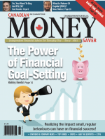 Canadian MoneySaver July/August 2019 Edition