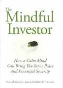 The Mindful Investor