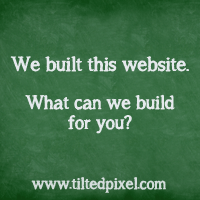 Complete Website Solutions